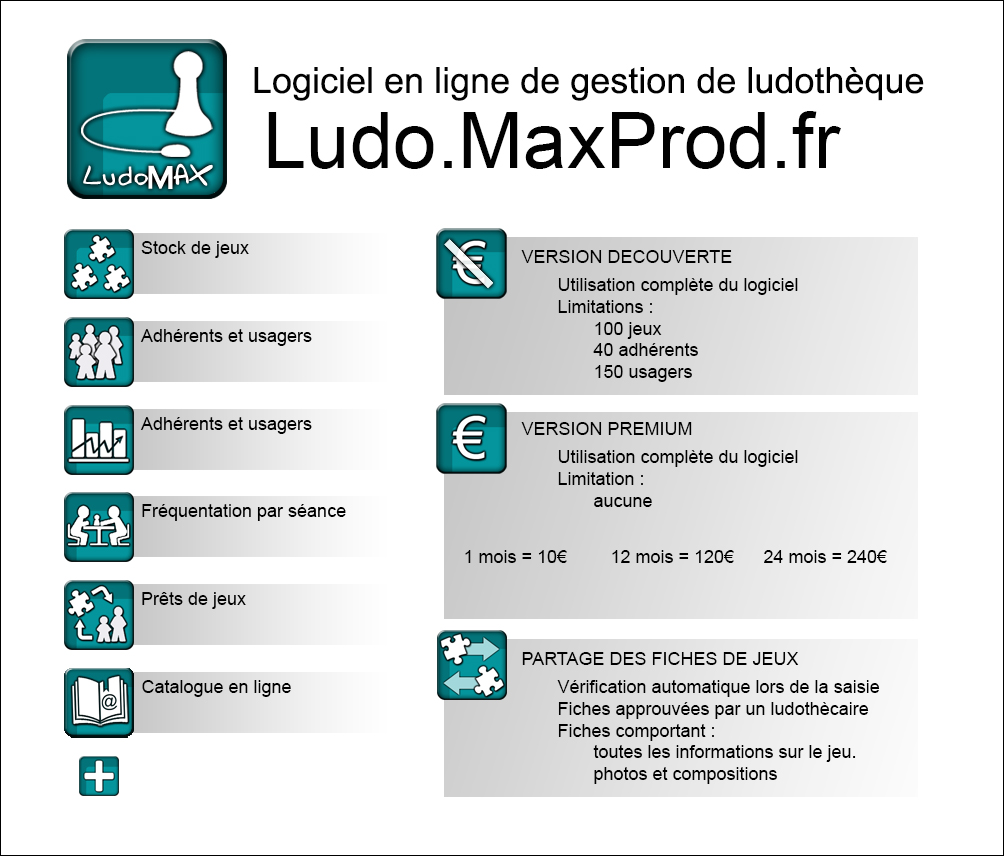 fly-ludomax2013